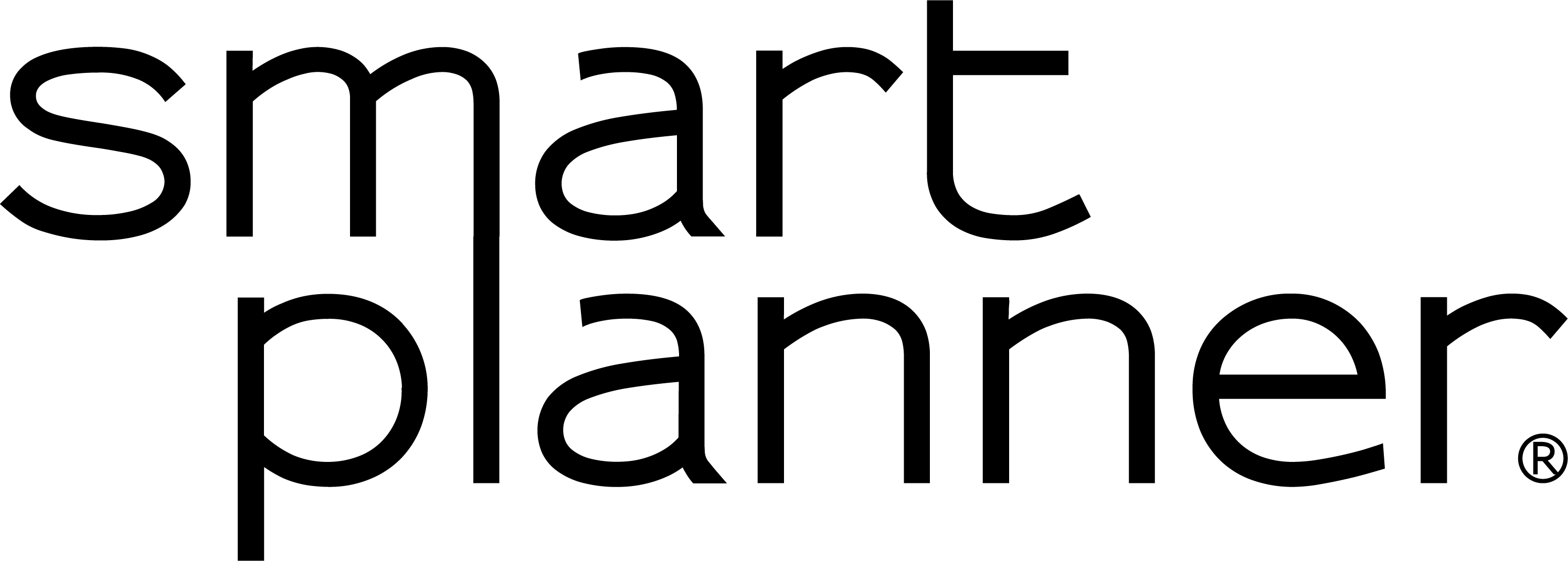 Smart Planner R